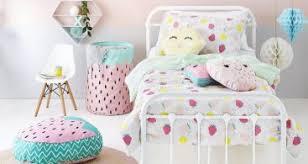 diy childrens bedroom furniture.  Bedroom Kids BedroomLatest Childrens Bedroom Decor Australia Kmart Styling Diy  Ideas With Regard To On Furniture