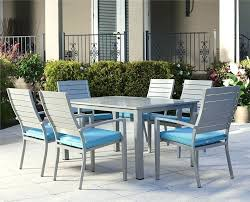 outdoor dining sets for 8. Dining Table Big Lots Outdoor Sets Patio Furniture  For 8 S