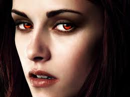 1280x960 Kristen Stewart, twilight, red ...