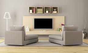 living room cabinet designs malaysia. tv cabinet designs for living room malaysia nakicphotography i