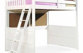 full size desk alluring. Full Size Of Desk:zbunkbedloftdeskblack Stunning Loft Bed With Desk And Dresser Alluring Infatuate Bunk