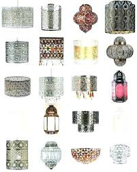 chandelier clip on lamp shades small clip on lamp shades for chandelier lampshade chandelier crystal lamp