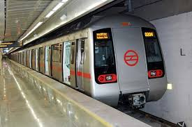 chennai metro metro development in railway technology delhi metro rail corporation is highly influential in the development of the chennai system