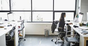 Office natural light Mood Natural Light In Your Office Improves Productivity Sleep And Health Study Finds Huffington Post Uk Natural Light In Your Office Improves Productivity Sleep And Health