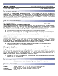 be resume format for engineers cv and resume samples resume cover letter sforce