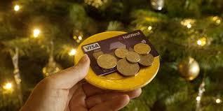 11 Christmas Money Saving Tips For 2018