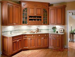 cabinetssuttonpeopleskitchen marvelous wood kitchen cabinets beautiful kitchen remodel concept with ideas about wooden kitchen cabinets on