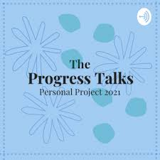 The Progress Talks