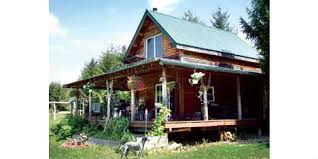 Small Picture Cheap Eco Houses Timber Cabin 1 Debby Seabrook Pinterest