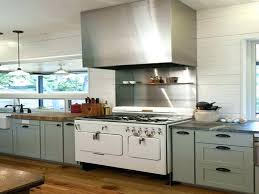 green painted kitchen cabinets pictures light grey painted kitchen cabinets finest gray green painted kitchen cabinets