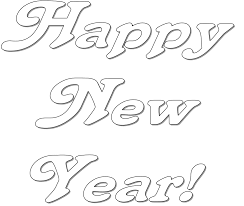 Small Picture New Years Coloring Pages Alric Coloring Pages