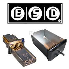 esd parts esd 71626 t money box tubular net
