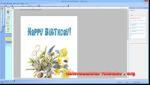 Belltech Greeting Card Designer Serial Belltech Greeting Card Designer 5 4 0 License Code Crack
