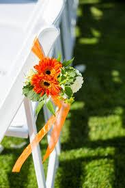 Eagle S Landing Floral Design Weddings At The Aerie At Eagle Landing Chelsea Carey