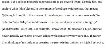 using quotes in college essays using quotes in college essays by e e cummings