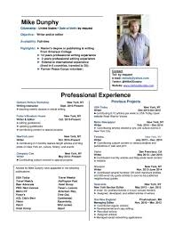 Cute Margins For Resume 2014 Contemporary Example Resume And