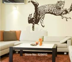 Large Wall Decor For Living Room Online Buy Wholesale Large Wall Decor From China Large Wall Decor
