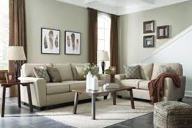 SOFAS — Marquis Furniture Inc