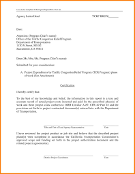 Ending Of Resume Objectives For A Resume Examples Of Resumes