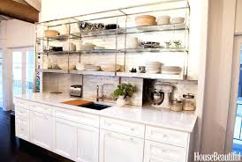 cupboard designs for kitchen. Kitchen Cupboard Designs Cabinet Design Ideas Unique Cabinets Wardrobe India . For N
