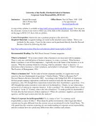 Harvard Law Cover Letter Image Collections Cover Letter Ideas