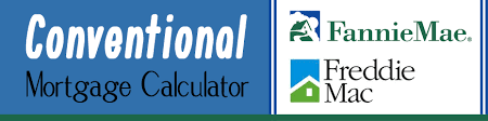 Conventional Mortgage Calculator Conventional Mortgage Payment Calculator Calculate Total