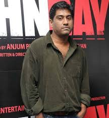 john day get latest news movie reviews videos photos of john john day director learnt filmmaking on the sets of jism