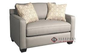 twin size sofa bed fancy twin sleeper chair twin size sleeper sofa creek design twin size twin size sofa bed