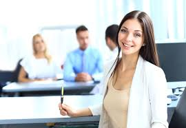 paralegal office how you can help others as a paralegal