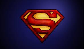 Superman na sala de aula