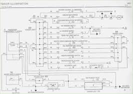 renault megane wiring diagram squished me renault megane 2 wiring diagram pdf renault megane abs wiring diagram