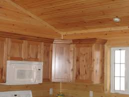 Small Picture Pine Wood Paneling Pine Wood Paneling Exporter Importer