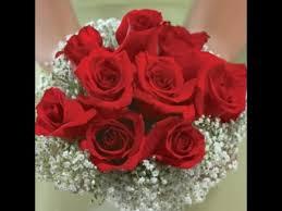 flower arrangements ideas diy rose bouquet youtube