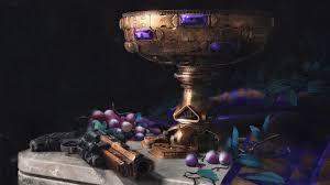 Destiny 2 Menagerie Rune Combos Gamewatcher