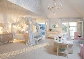 mansion bedrooms for girls. Exellent Mansion Mansion Bedrooms For Girls Astonishing On Bedroom Intended Modern Stunning  Flaunting 17 With N