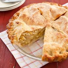american apple pie. Perfect American How To Bake Apple Pie YearRound With Everyday Apples  Americau0027s Test  Kitchen Intended American R