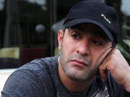 أحمد السقا يكشف أسباب فقدانه البصر