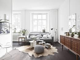 5 Tips Voor Een Donkere Vloer Alles Om Van Je Huis Je Thuis Te