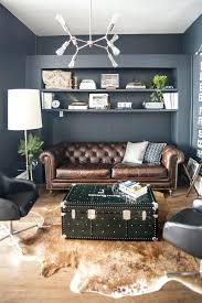 manly office decor image small stlye. Manly Office Decor Masculine Sitting Area Decorating Ideas . Image Small Stlye