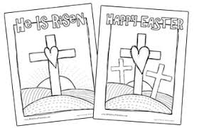 Bible coloring pages, coloring book pictures, christian coloring pages and more. Bible Coloring Pages Christian Preschool Printables