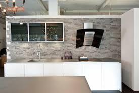 Kitchen Wall Finish 91aec2bf 12760 Kitchen Rough Stone Wall Finish In Kitchen 02jpg