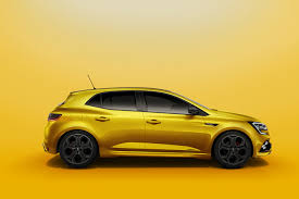 2018 renault megane rs review. brilliant 2018 2018 renault megane rs rendering by monholo oumar throughout renault megane rs review