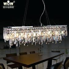 rectangular crystal chandelier rectangular crystal chandelier modern rectangular crystal chandelier rectangular crystal chandelier canada