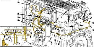 2007 mins isx engine diagram 2007 automotive wiring diagrams mins isx engine parts diagram mins home wiring diagrams