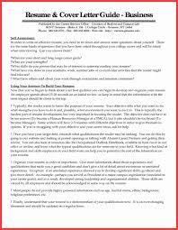 Cook Job Description For Resume Cover Letter Harvard Lovely Resume Cook Job Description 48