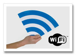create your own wifi network, Creating Own Wifi networks,virtual router,wifi networks