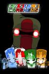 Castle Crashers Free Download (v2.7 ALL DLC) - igggames