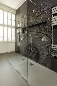 walk in shower ideas sebring services modern tiled shower e76 shower
