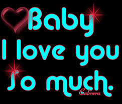 i love you baby wallpaper hd. Delighful Love Baby I Love You Soooo Much On I Love You Baby Wallpaper Hd S