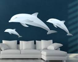 amazing dolphin wall art home designing inspiration decor decal design metal stickers wooden uk canvas on wooden dolphin wall art with contemporary dolphin wall art home decor double dolphins metal